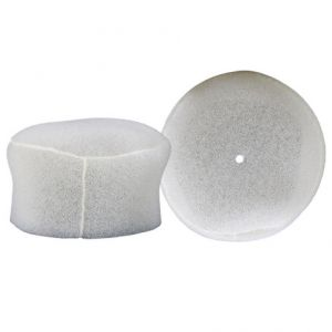 NO TOIL PF120-52 FILTER WRAP FOAM REPLACEMENT