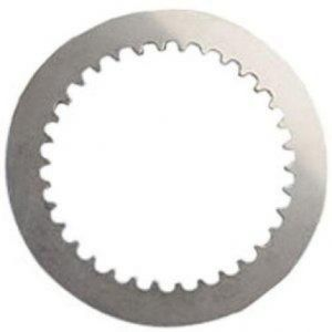 BARNETT 401-90-063049 CLUTCH STEEL DRIVE PLATE EACH