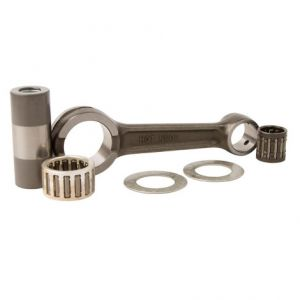 HOT RODS 8612 CONNECTING ROD KIT
