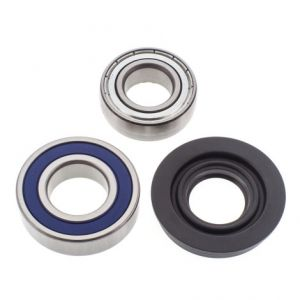 ALL BALLS 14-1026 CHAINCASE BEARING & SEAL KIT SKI-DOO