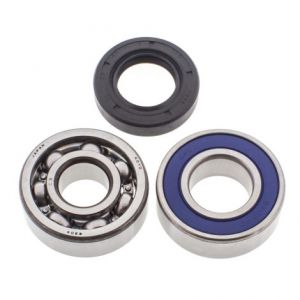 ALL BALLS 14-1027 CHAINCASE BEARING & SEAL KIT YAMAHA
