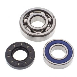ALL BALLS 14-1028 CHAINCASE BEARING & SEAL KIT YAMAHA