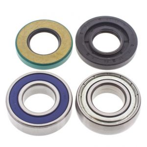 ALL BALLS 14-1045 CHAINCASE BEARING & SEAL KIT SKI-DOO