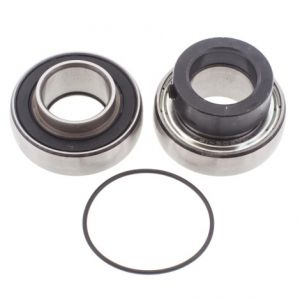ALL BALLS 14-1046 CHAINCASE BEARING & SEAL KIT ARCTIC-CAT