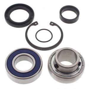 ALL BALLS 14-1048 CHAINCASE BEARING & SEAL KIT POLARIS