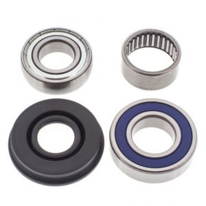ALL BALLS 14-1049 CHAINCASE BEARING & SEAL KIT SKI-DOO