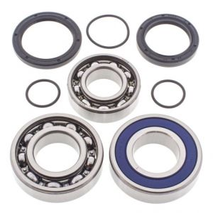 ALL BALLS 14-1050 CHAINCASE BEARING & SEAL KIT YAMAHA