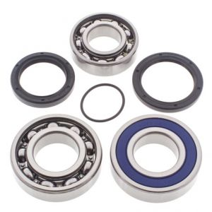 ALL BALLS 14-1051 CHAINCASE BEARING & SEAL KIT YAMAHA