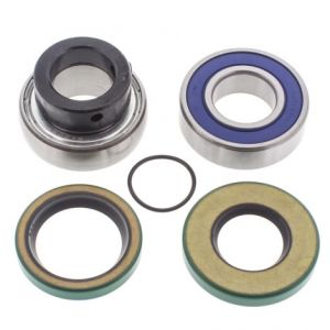 ALL BALLS 14-1055 CHAINCASE BEARING & SEAL KIT SKI-DOO