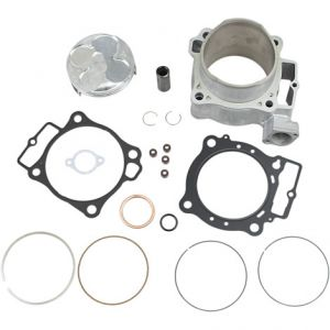 CYLINDER WORKS 11010-K01 CYLINDER BIG BORE KIT