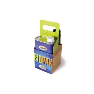 TWIN AIR 159020 BIO LIQUID POWER PAK 2X1 L