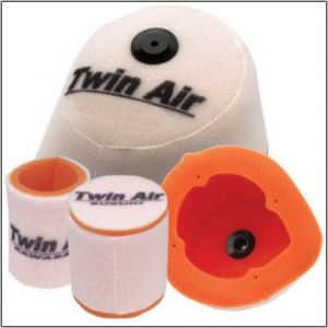 TWIN AIR 158190 STANDARD SIDE AIR FILTER
