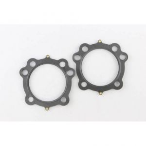 "COMETIC C9690 CYLINDER HEAD GASKET MLS S 3.625"" BORE EVO"