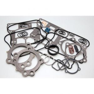COMETIC C9762 TOP END GASKET KIT EST EVO-XL 1200 88-90
