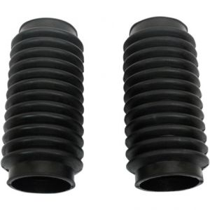 K&S TECHNOLOGIES 16-3006 FORK BOOT KIT