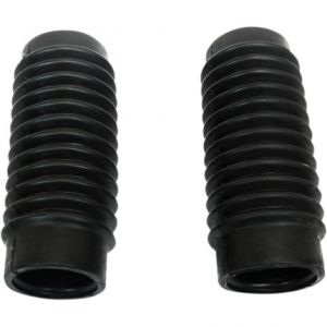 K&S TECHNOLOGIES 16-3008 FORK BOOT KIT