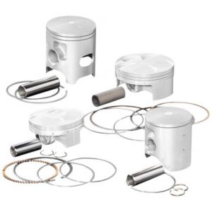 WISECO PISTON W809M08050 PISTON KIT