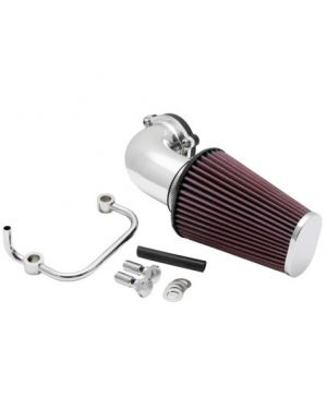 K & N 63-1126P PERFORMANCE INTAKE KIT