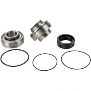 ALL BALLS 14-1007 CHAINCASE BEARING & SEAL KIT ARCTIC-CAT