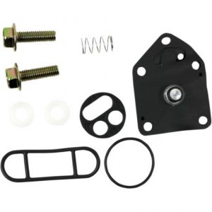 K&S TECHNOLOGIES 55-2009 FUEL PETCOCK REPAIR KIT