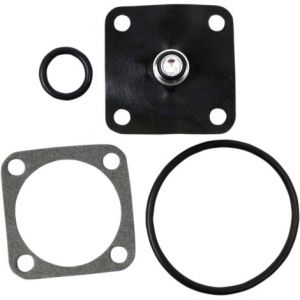 K&S TECHNOLOGIES 55-3002 FUEL PETCOCK REPAIR KIT