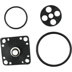 K&S TECHNOLOGIES 55-4002 FUEL PETCOCK REPAIR KIT