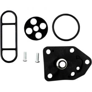 K&S TECHNOLOGIES 55-4003 FUEL PETCOCK REPAIR KIT
