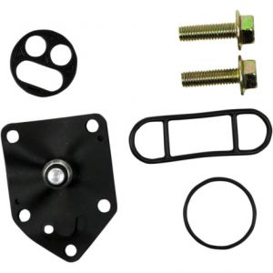 K&S TECHNOLOGIES 55-4004 FUEL PETCOCK REPAIR KIT