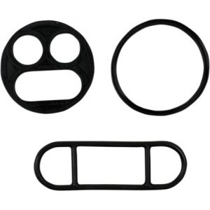 K&S TECHNOLOGIES 55-4005 FUEL PETCOCK REPAIR KIT