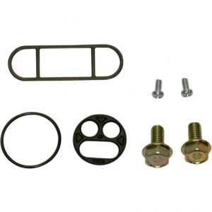 K&S TECHNOLOGIES 55-4007 REPAIR KIT FUEL PETCOCK