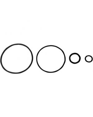 TWIN AIR 160505 O-RING SET FOR OIL COOLER SYSTEM