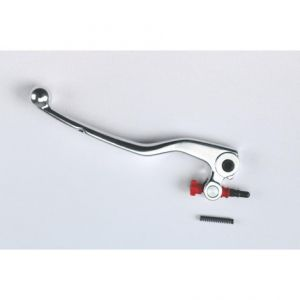 MAGURA 0720598 163 HYMEC CLUTCH LONG LEVER W/ADJUSTER 147MM SILVER