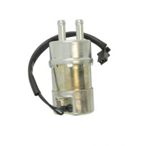 K&L SUPPLY 18-5526 K&L-SUPPLY, FUEL PUMP, YAMAHA XVS 650