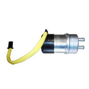 K&L SUPPLY 18-5527 K&L-SUPPLY, FUEL PUMP, YAMAHA XVZ 1300