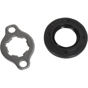 HOT RODS OSK0043 HOT RODS COUNTERSHAFT SEAL KIT YAMAHA