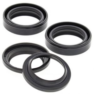 MOOSE RACING 56-111 FORK AND DUST SEAL KIT 33MM