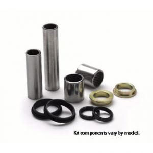EPI WE347052 SWING ARM REPAIR KIT