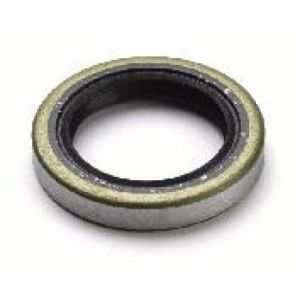EPI WE300028 SEAL STRUT HOUSING RUBBER FRONT
