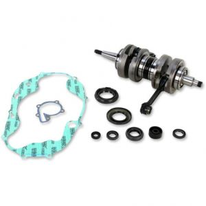 WISECO PISTON WWPC100 CRANKSHAFT KIT