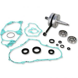 WISECO PISTON WWPC104 CRANKSHAFT KIT