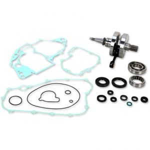 WISECO PISTON WWPC159 CRANKSHAFT KIT