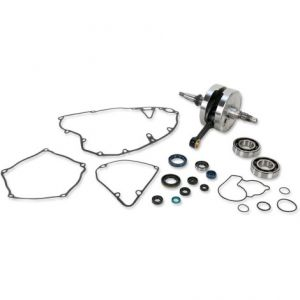 WISECO PISTON WWPC144 CRANKSHAFT KIT