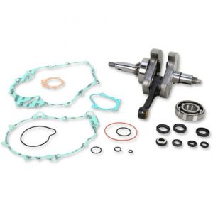 WISECO PISTON WWPC133 CRANKSHAFT KIT