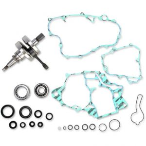 WISECO PISTON WWPC149 CRANKSHAFT KIT