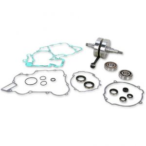 WISECO PISTON WWPC153 CRANKSHAFT KIT