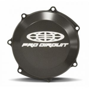 PRO CIRCUIT CCY03250F CLUTCH COVER