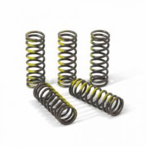 PRO CIRCUIT CSS12085 CLUTCH SPRINGS