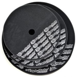 MOTO-MASTER 213063 FOAM COVER BRAKE ROTOR