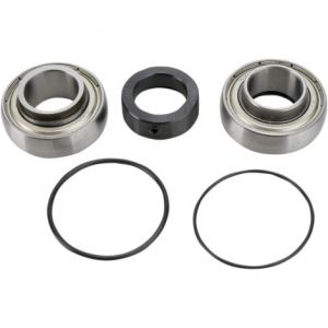 ALL BALLS 14-1008 CHAINCASE BEARING & SEAL KIT ARCTIC-CAT
