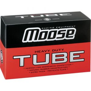 "MOOSE RACING MSL 04 HEAVY DUTY INNER TUBE 2.50-3.00 X 14"" FRONT"